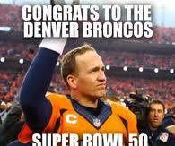 Broncos Super Bowl Meme - denver broncos quotes pictures photos images and pics for