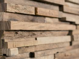 Wood Wall Covering by Wood Wall Covering 3d Wooden Panels Furniture From Loversiq