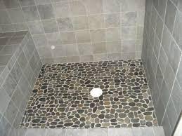 23 best rock tile showers images on pinterest tile showers
