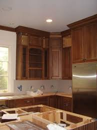 How To Faux Paint Kitchen Cabinets Faux Painting Revisited