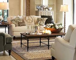 pottery barn rooms fall winter 2013 outfits inspired by pottery barn home stories a to z