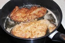 comment cuisiner des cotes de porc la recette du porc tonkatsu la cuisine japonaise