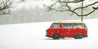 furnace fan on or auto in winter living in a van in winter the ultimate guide livin4wheel