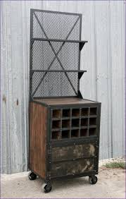 Vertical Bar Cabinet Furniture Rustic Liquor Cabinet Vertical Liquor Cabinet Liquor