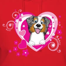 australian shepherd kid friendly rocky top hearts quality australian shepherds blog