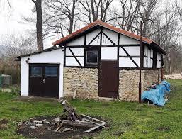 Doppeleinfamilienhaus Kaufen Haus Kaufen Stadtilm Ssc0012 Thüringen Finalhomes Eu