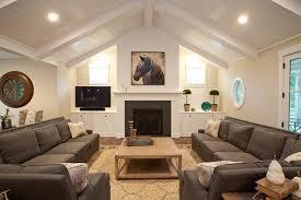 livingroom sectional family room sectional houzz