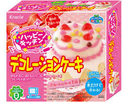 popin cookin cooking singapore diy candy curry ice cream sushi