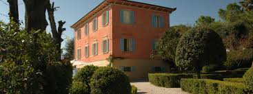 boutique tuscany luxury tours in italy scott dunn