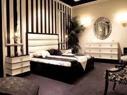 bedroom amazing art deco bedroom furniture for collection bed