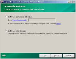 reset kaspersky download how to manually reset the trial expiration date of kaspersky