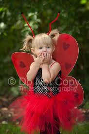Halloween Bug Costumes 121 Costumes Images Costumes Costume Ideas