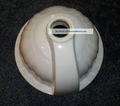 bathroom design vintage sherle wagner sinks in italian design for