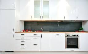 changer facade cuisine remplacer ikea faktum lolabanet com