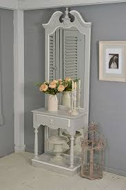Silver Leaf Bedroom Furniture by Mirror Bedroom Furniture Sets Modern Wall Mirrors Square