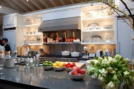 habitually chic house beautiful kitchen of the year