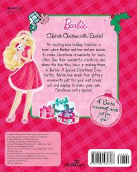 a special christmas a special christmas book by official publisher