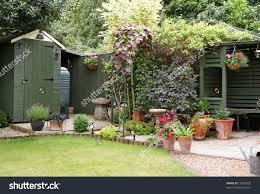 English Home Decoration Patio English Home Design Great Fresh With Patio English Interior