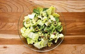 chartreuse cuisine chartreuse salad recipe edible south florida