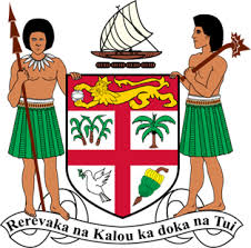 fiji government portal national day of thanksgiving