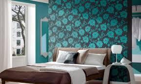 la chambre 73 décoration peinture turquoise chambre 73 amiens table basse
