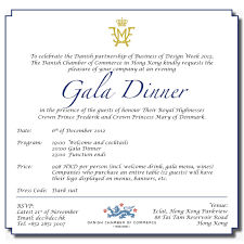 formal luncheon invitation wording business dinner invitation wording best party ideas