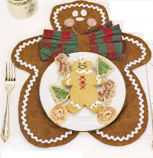 sew many ways sewing craft room ideas other gingerbread man