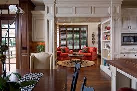 Built In Living Room Furniture Study Room Furniture Living Room Traditional With Built In