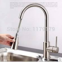 cool kitchen faucets compare prices on cool kitchen faucets shopping buy low