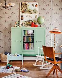 Best  Green Kids Rooms Ideas Only On Pinterest Scandinavian - Kids room style