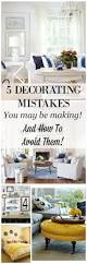 37 best shabby chic images on pinterest home live and shabby