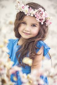25 beautiful kids photography girls ideas on pinterest m