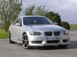 Bmw M3 Old Model - model cars latest models car prices reviews and pictures bmw