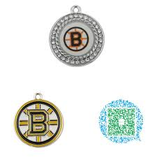 Boston Bruins Home Decor Online Get Cheap Boston Bruins Gifts Aliexpress Com Alibaba Group