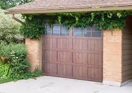 garage doors martin traditional garage door raynor doors full size of garage doors martin traditional garage door raynor doors hawaiiraynor hawaii servco astounding