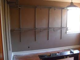 Walk In Closet Shelving by Walk In Closet Organizers Ideas Walk In Closet Organizers For
