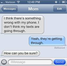 Text Message Meme 001 Wrong - 73 best funny text messages images on pinterest funny text