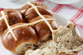 easter dishes traditional traditional foods made at easter from around the world
