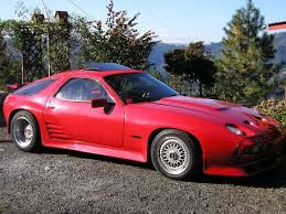 porsche 928 widebody b rad928strosek 1978 porsche 928 specs photos modification info