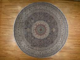 Round Persian Rug by Classic World New Mexico U0027s Best Source For Oriental Rugs U0026 Kilims