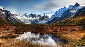 high def desktop backgrounds landscape in argentina hd desktop wallpaper high definition