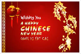 happy lunar new year greeting cards new years cards paso evolist co