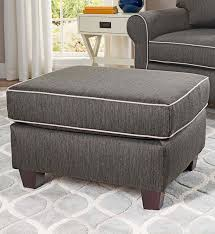better homes and gardens crossmill coffee table 12 best better homes and gardens only at walmart images on pinterest