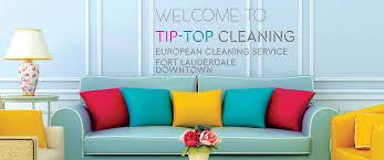 tip topcleaning u2013 tip top cleaning