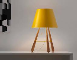 designer lamp exciting designer bedside table lamps pics ideas surripui net