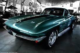 corvette c2 corvette c2 sting by davidgrieninger on deviantart