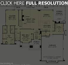 Daylight Basement House Plans by House Plans With Walkout Basement And Detached Garage Basement