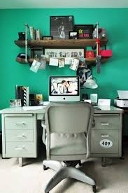 Home Office Ideas For Small Spaces by 502 Best Workspaces Images On Pinterest Home Office Office
