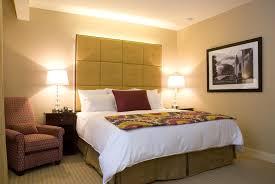 Two Bedroom Hotel Suites In Chicago Hotel Millennium Knickerbocker Chicago Il Booking Com