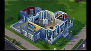 Home Design Game Money Cheats by How To Cheat Unlimited Money The Sims 4 Cheats Generator Download